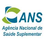 Ans - Agencia Nacional de Saúde Suplementar