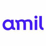 Amil Logomarca