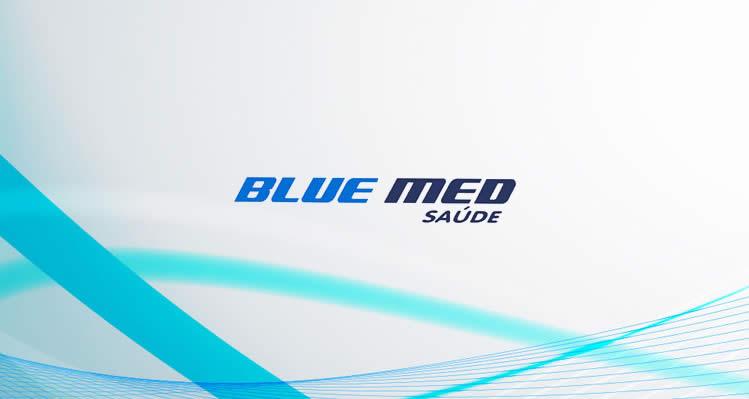 blue-med-planos-de-saude