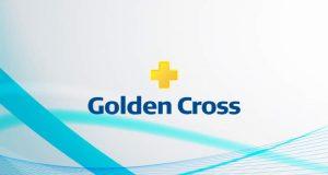 Golden Cross Operadora de Planos de Saúde