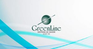 GreenLine Logotipos