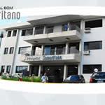 Hospital Bom Samaritano