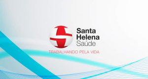Santa Helena Planos de Saúde