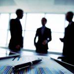 Planos de Saúde Corporativo: O que é?