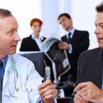A importância do Plano de Saúde Corporativo