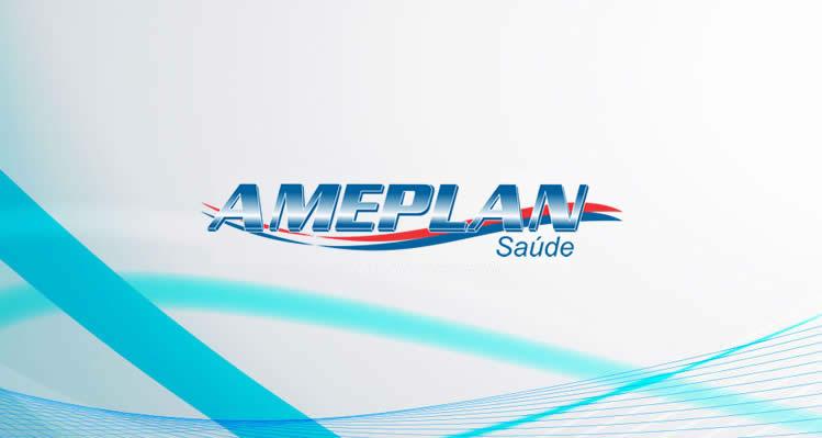 Plano de Saúde Corporativo Ameplan
