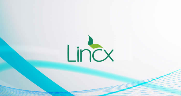 Plano de Saúde Corporativo Lincx Saúde
