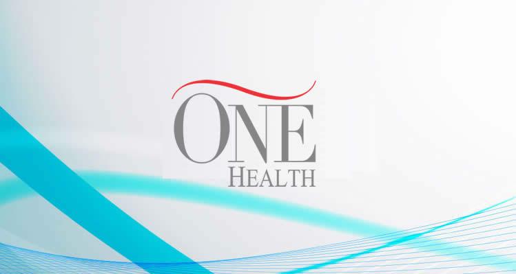 Plano de Saúde Corporativo One Health