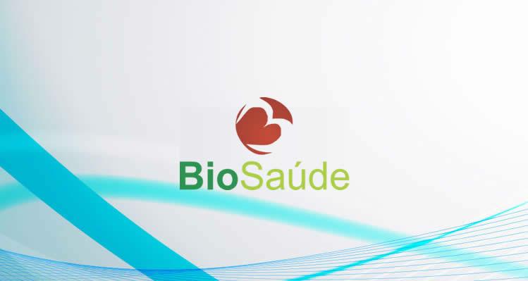 Plano de Saúde Corporativo BioSaúde