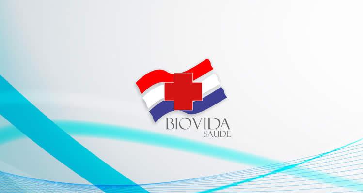 Plano de Saúde Corporativo Biovida