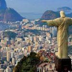 Plano de Saúde Corporativo em Rj – Rio de Janeiro
