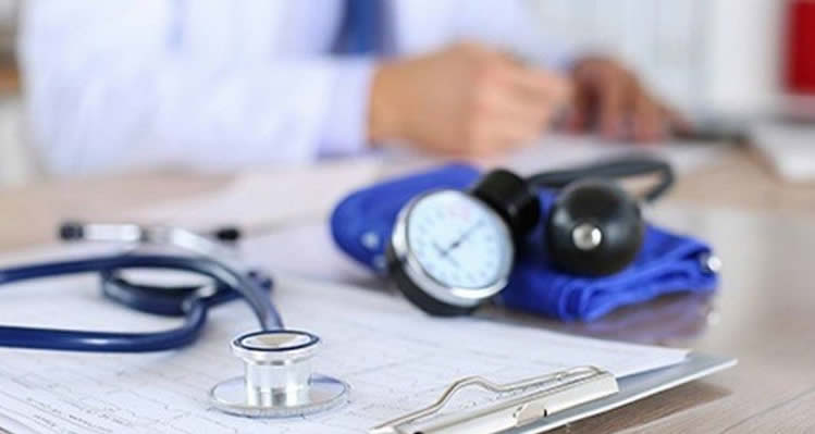 Cotação de Plano Médico Corporativo
