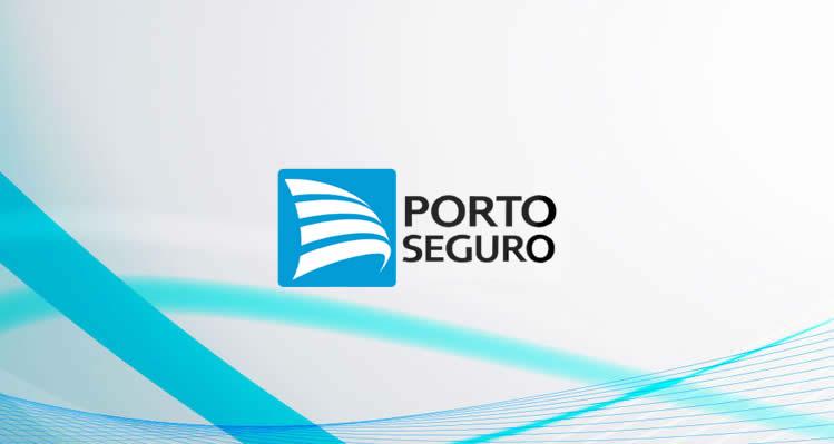 Plano Médico Corporativo da Porto Seguro