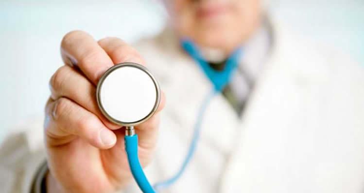 Aposentados e demitidos podem manter o plano de saúde corporativo