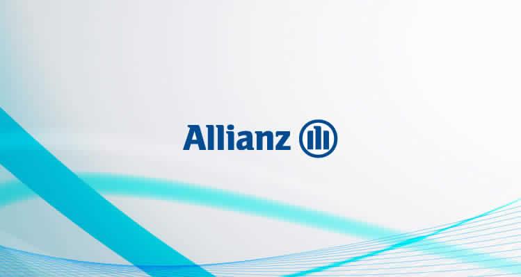 Assistência Médica Corporativa da Allianz