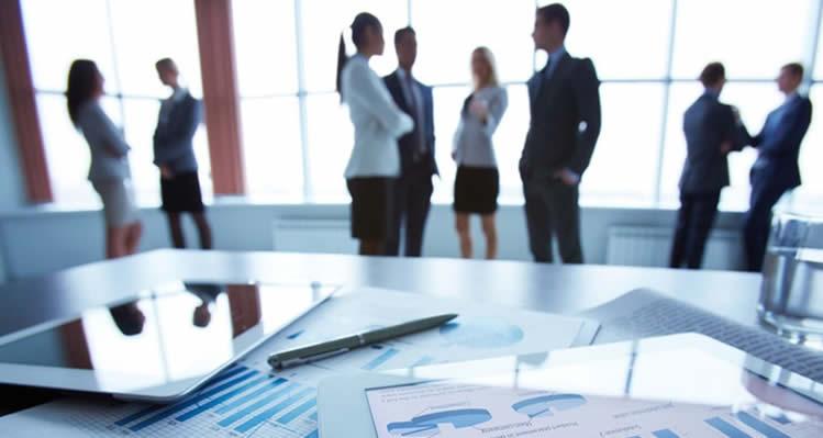 Plano de Saúde Corporativo a partir 4 Vidas