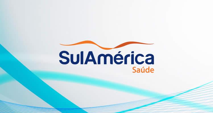 Plano Médico Corporativo SulAmérica