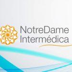 Assistência Médica Corporativa da NotreDame