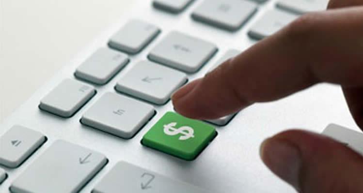 O que é melhor para uma empresa: contrato de pré-pagamento ou de pós-pagamento?