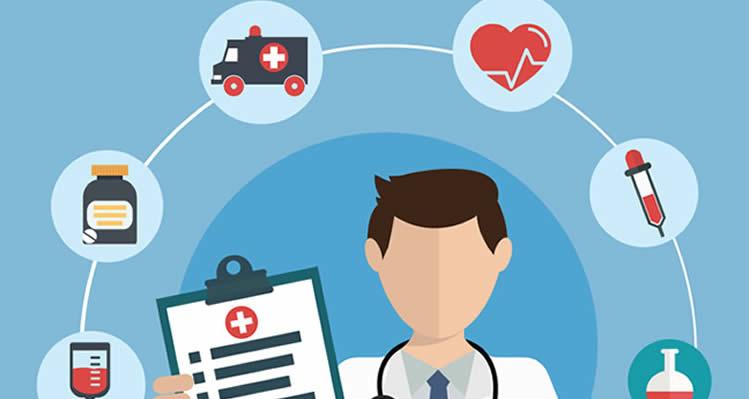 O que é Cobertura no Plano de Saúde Corporativo