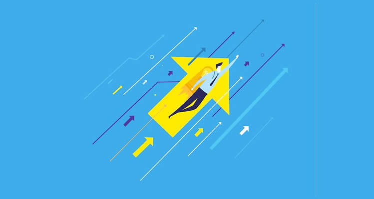 7 atitudes para alçar vôos mais altos no mundo corporativo