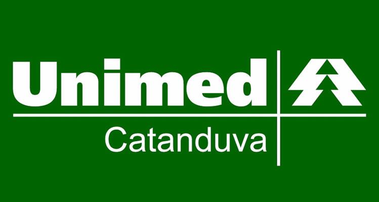 Qualidade do atendimento da Unimed Catanduva está acima da média nacional